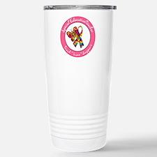Cute Special education teacher Travel Mug