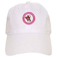 Unique Special education teacher Baseball Cap