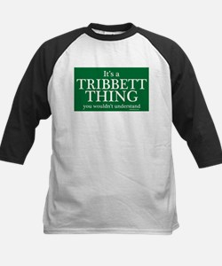 It's a Tribbett Thing Tee