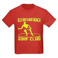 Surf Club T