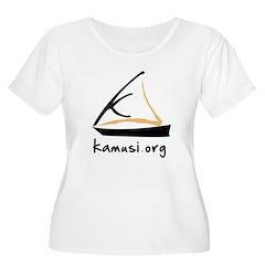 kamusi.org T-Shirt