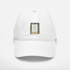 Blessed Companion Baseball Baseball Cap
