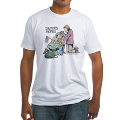 Daddy's Home! Shirt