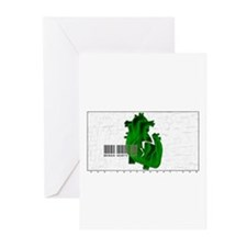 BHC Greeting Cards (Pk of 10)