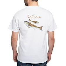 Red Drum Shirt