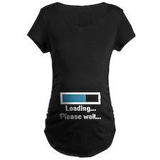 Loading... Please wait. T-Shirt