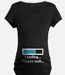 Loading... Please wait. T-Shirt