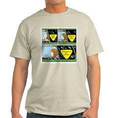 On Board T-Shirt