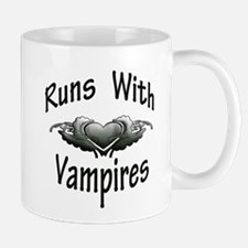 Unique Twilight team renesmee Mug