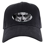 Greek Education Aristotle Black Cap