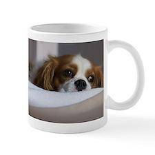 Cavalier King Charles Spaniel Small Mug