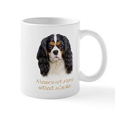 Cavalier King Charles Spaniel Mug