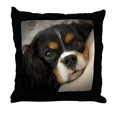 Cavalier king charles Home Accessories