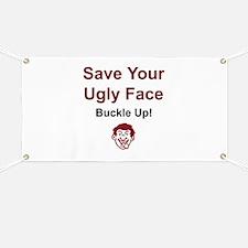 Unique Buckles Banner