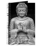 Buddha Education of Mind Journal