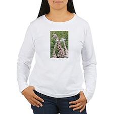 IMG_5556 Long Sleeve T-Shirt