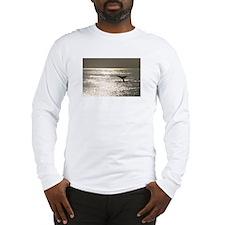 day 3 1043 Long Sleeve T-Shirt