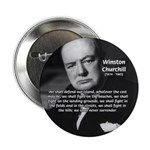 Churchill Fear of Truth 2.25