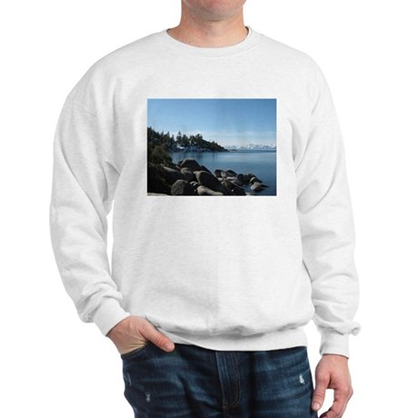 Incline, Lake Tahoe Sweatshirt