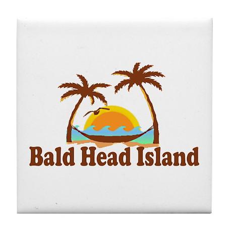 Room Service Bald Head Island
