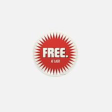 Free Mini Button
