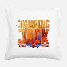 Cool Deadbeat Tote Bag