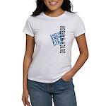 Shut Up & Dutch Harbor Women's T-Shirt