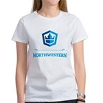 Hansen Saga Women's T-Shirt