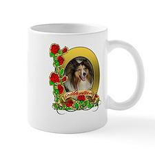 Biffed Mug