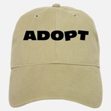 Adopt Hat