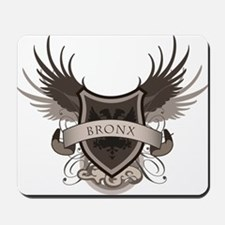 Eagle Crest - Bronx Mousepad