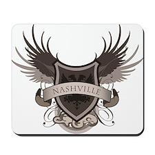 Eagle Crest - Nashville Mousepad