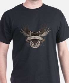 Eagle Crest - Nashville T-Shirt