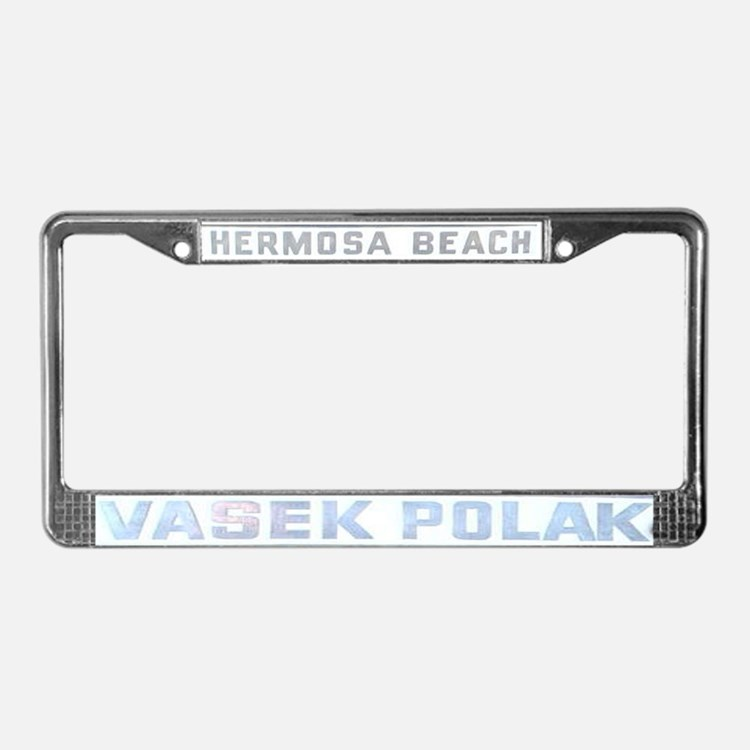 9762405163 additionally See Magic also Createmagic bigcartel furthermore dealer license Plate Frames together with D6FB2XBBM. on auto magic products