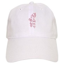 Baseball Cap - Ireme