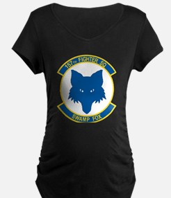 157th Fighter Squadron T-Shirt