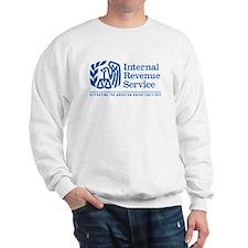 The IRS Sweatshirt
