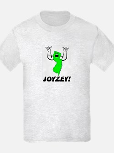 JOYZEY! T-Shirt
