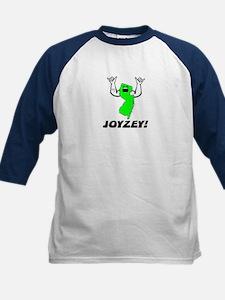 JOYZEY! Kids Baseball Jersey