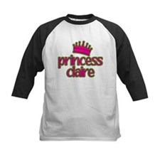Princess Claire Tee