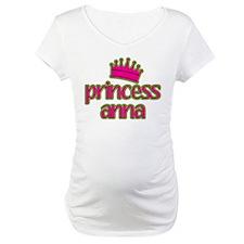 Princess Anna Shirt