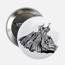 "Cute Homecoming 2.25"" Button"