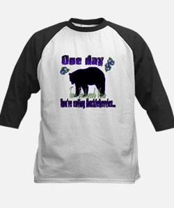 One Day...then BANG!! Tee