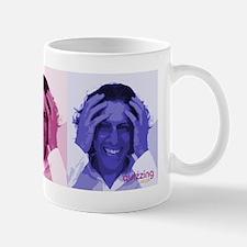 The CJ Mug - Approx £8.50