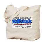Milbank Tote Bag