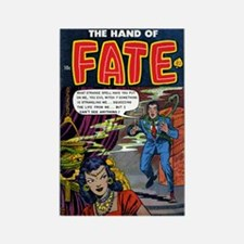 $4.99 Hand of Fate Magnet