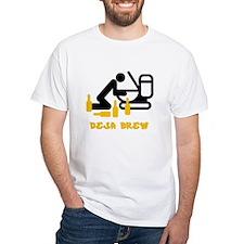 Deja Brew Shirt