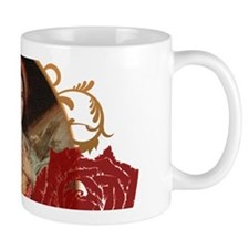 St. Therese Mugs