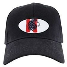 Cute Games Baseball Hat