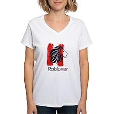 Unique Roblox Shirt